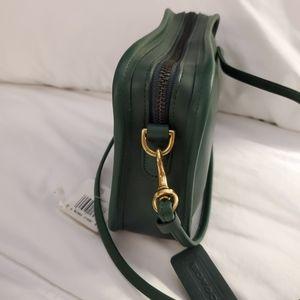Coach Bags - Vintage Coach Carnival Bag